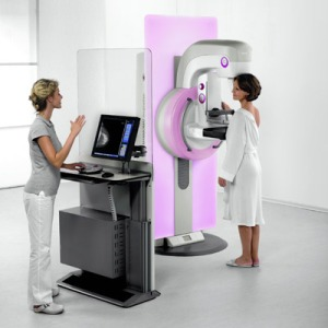 digital-mammography
