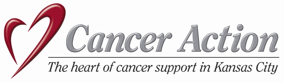 Cancer Action