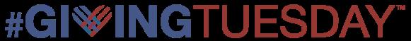 GT_logo_trans1