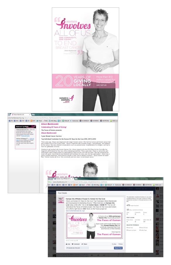 2013 Komen20 Graphic Campaign Usage_Page_3