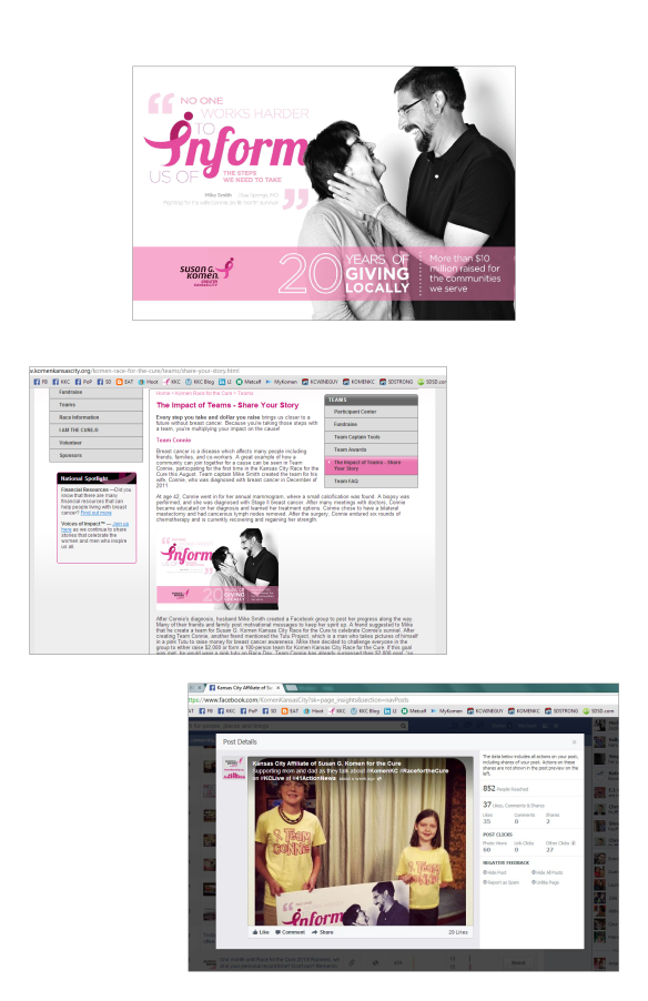 2013 Komen20 Graphic Campaign Usage_Page_4
