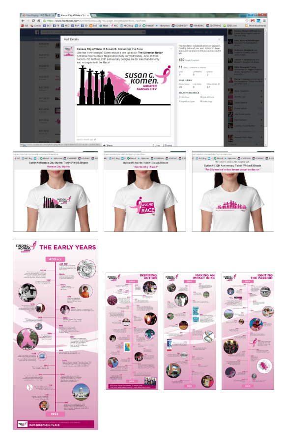 2013 Komen20 Graphic Campaign Usage_Page_6