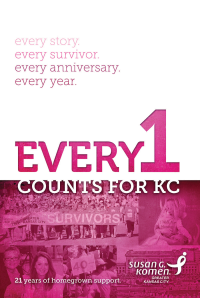 Komen_Every1_Counts_Small