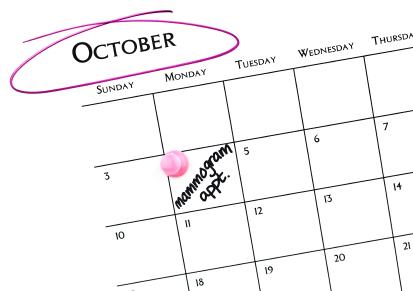 mammogram-calendar