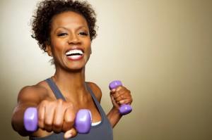 woman-exercising-300x199