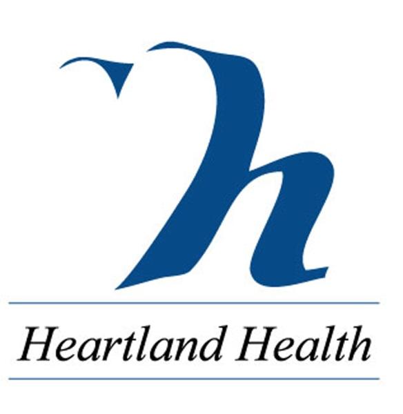 Heartland-logo-blue 300 dpi