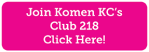 JoinClub218TodayButton