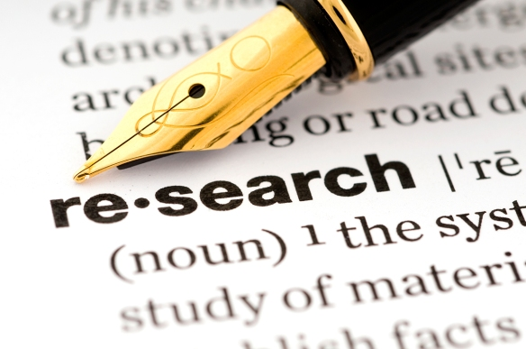 research-800