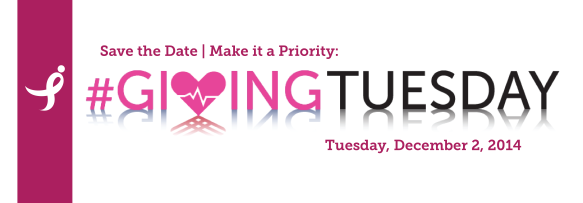 2014GivingTuesday-WebSTD