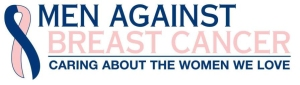 MABC Logo Large