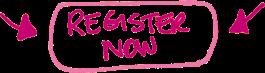 Pink-Register-Now