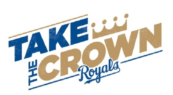 Take-The-Crown-630x350