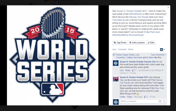 WorldSeriesContest
