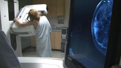 1020healthbreastcancermammograms