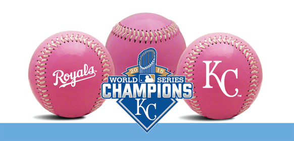 2016 Komen KC Night at The K - Event Graphic - No Text