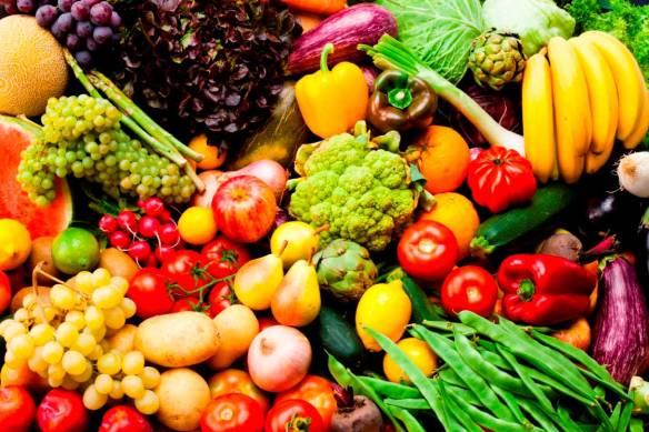 636078277977085888388731768_healthy-food-stocks