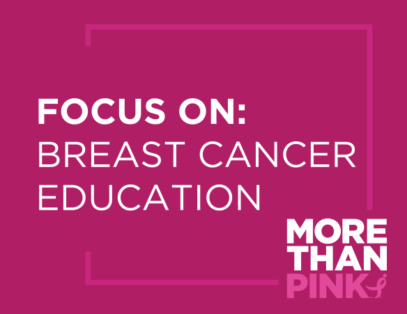 bc-education-mtp-pink