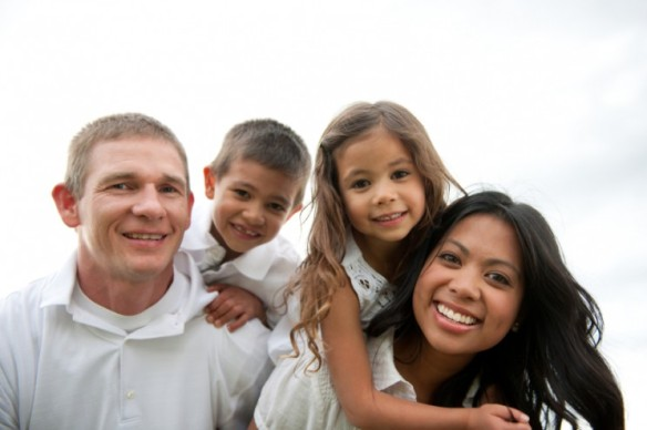 happy-multiracial-family-e1314462161560