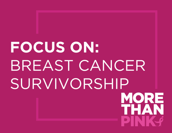 bc-survivorship-mtp-pink