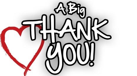 thanks-you