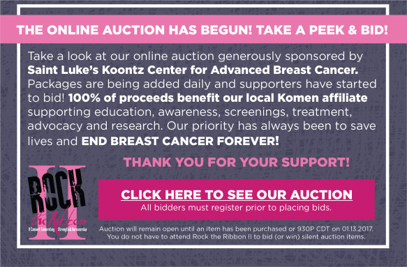rtr-final-email-promotion-footer-link-for-auction