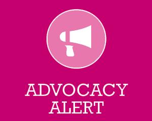 advocacyalert