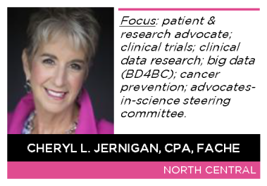 Cheryl Jernigan - Mission Advisors Roster FY18_Page_1