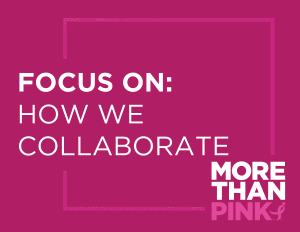 how-we-collaborate-mtp-pink