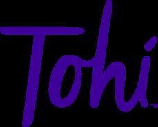 Tohi-Logo_RGB